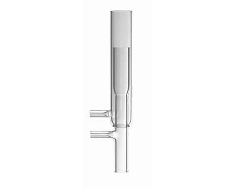 ARL Mini Torches & Accessories