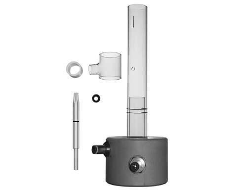 TJA Trace Torches & Accessories