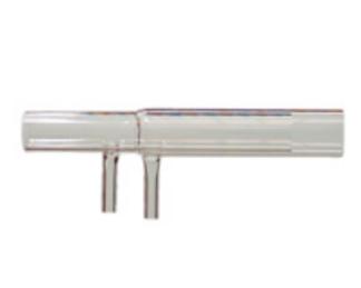 Semi-Demountable Torches & Accessories