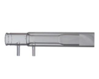In Torch Nebulizer Kit