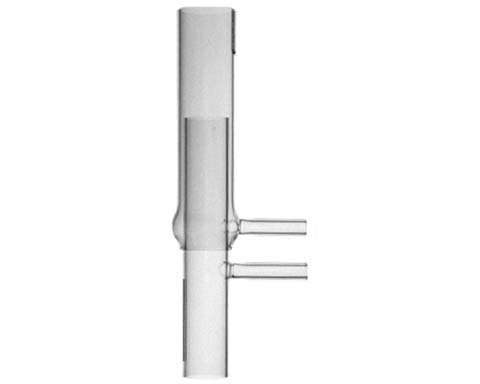 PE Optima 3000 DV Torches & Accessories