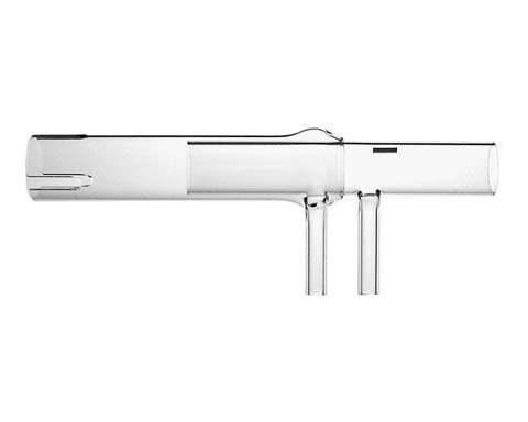 PE Optima 4300V Torches & Accessories