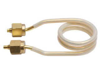 Thermo iCAP RF Coils