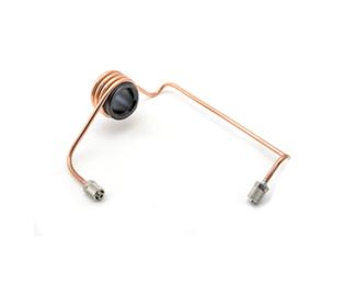 7700/8900 Series RF Coils