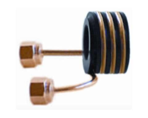 NexION RF Coils