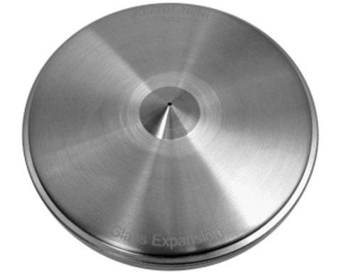 7700/8900 Series Cones