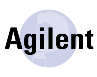 Agilent (HP)