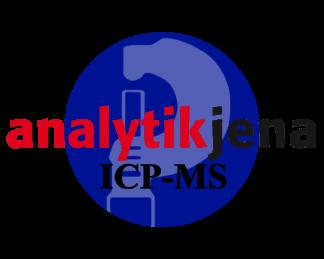 Analytik Jena ICP-MS