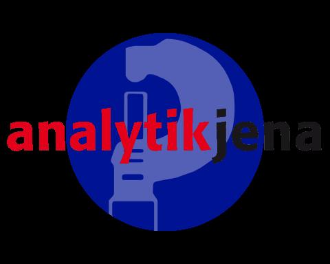 Analytik Jena (Varian)