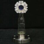 Modified Octagonal - Miniature