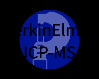 PE ICP-MS