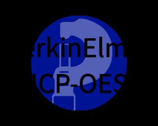 PE ICP-OES