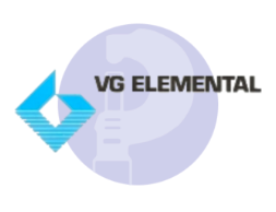 Thermo VG