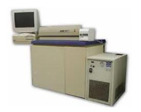 ELAN 5000 6X00 9000 DRC II