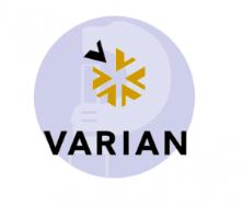 Varian ICP-MS