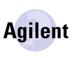 Agilent ICP-MS RF Coils
