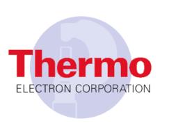 Thermo TJA RF Coils