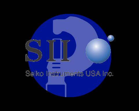 SII (Seiko)