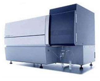 ICPM-8500 / ICPM-2030