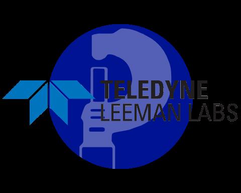 Leeman (Teledyne)