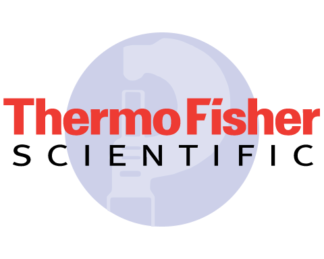 Thermo X-Series