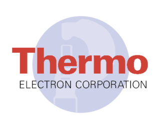 Thermo TJA RF Coils