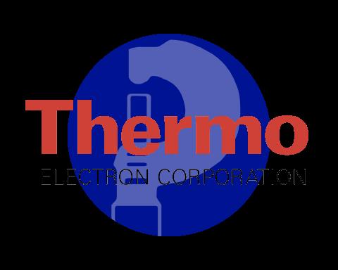 Thermo TJA