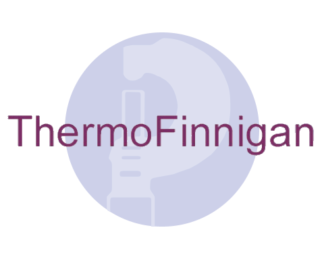 Thermo Finnigan