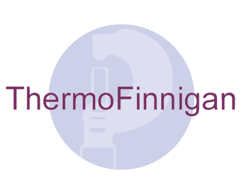 Thermo Finnigan