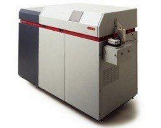 Ultramass-700