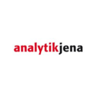 logo-analytic