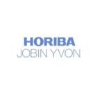 logo-horiba