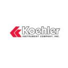 logo-koehler