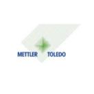 logo-metler