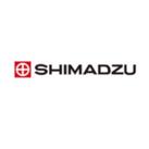 logo-shim
