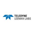 logo-teledyne